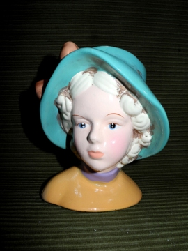 figurin1