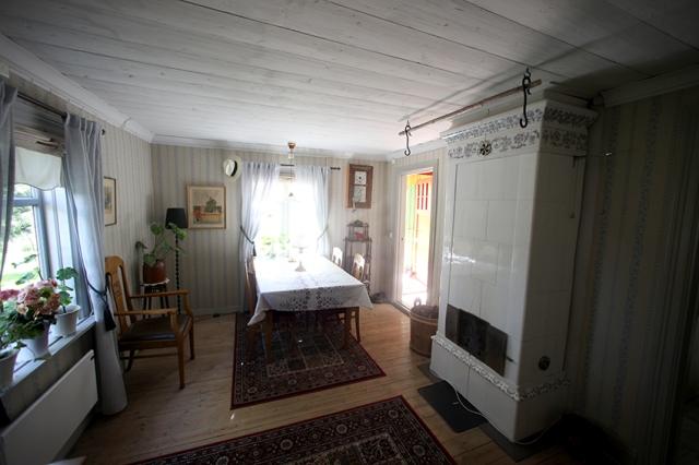 kammaren1lr